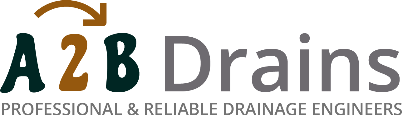 For broken drains in Kirkby In Ashfield, get in touch with us for free today.